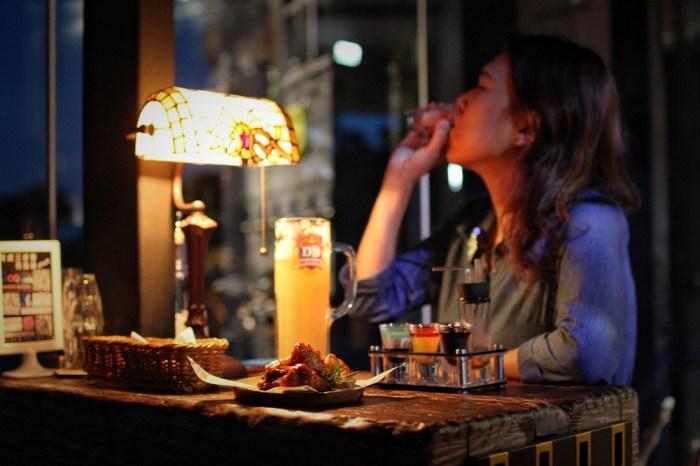 桃園餐酒館/龍潭大池覓蜜Himitsu Bar&bistro,一起相約來龍潭大池Shot一下!
