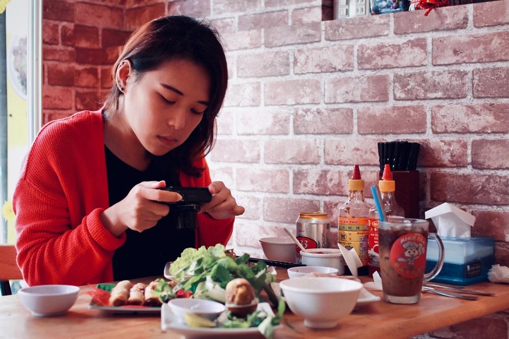 桃園異國料理/中壢8家好吃的異國料理,泰式、印尼、越南、馬來西亞等多國料理,你最愛哪一家?