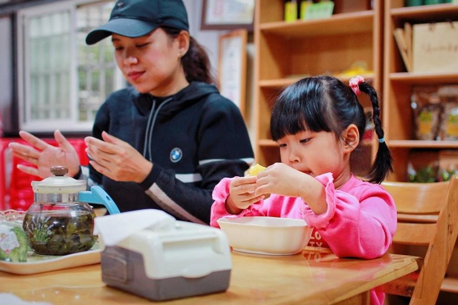 宜蘭旅遊景點/冬山鵝山茶園、內山茶園,採茶、品茶、用茶葉來做DIY享受茶的藝術