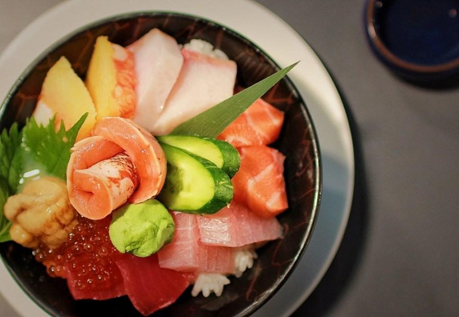 屏東旅遊景點/東港華僑市場,南部最強大的漁市場,大嗑海鮮美食真的很推薦
