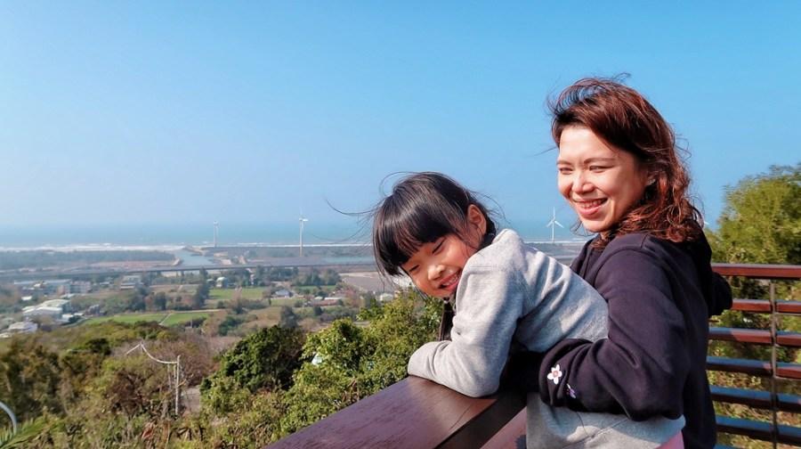苗栗旅遊景點/通霄神社、台灣光復紀念碑,免門票、免停車費,一同見證歷史的遺跡