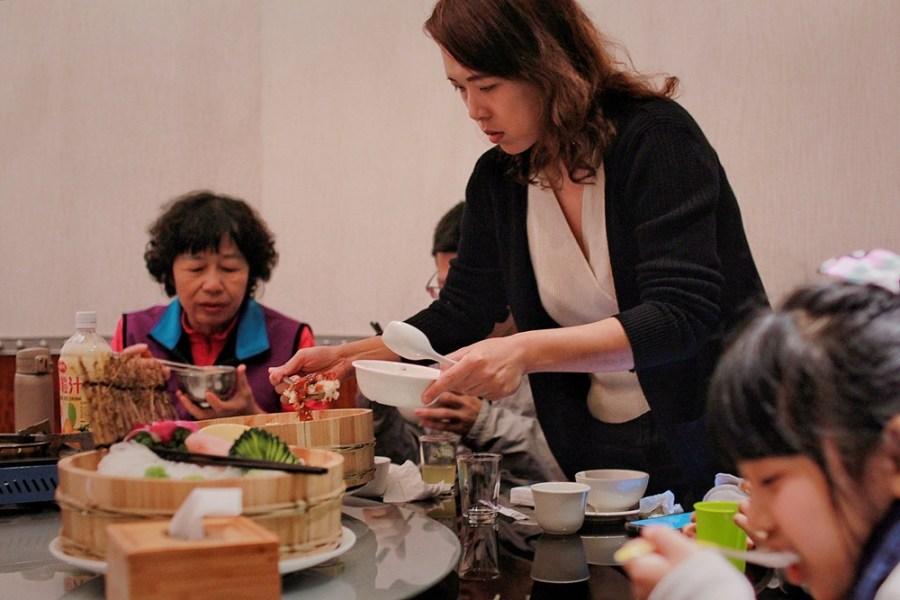 桃園泰式料理/大園Q幼鮮生猛活魚海產,份量不大的泰式快炒料理~嗯!一次店!