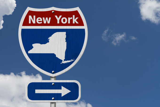 In Nys Aco Initiatives Push Forward Amidst Rumors Of One Model S Demise Healthcare Innovation
