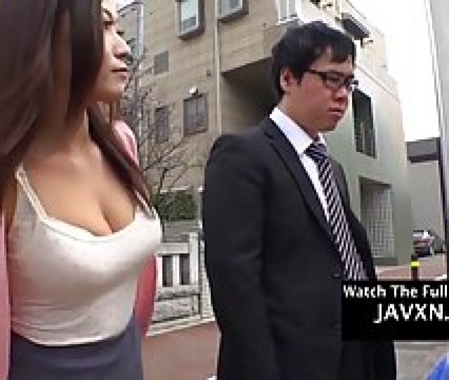 Delightful Asian Girl Is Getting Fucked In The Bus While Going Home From Her Office
