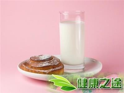 來月經可以喝牛奶嗎 - 康途健康百科