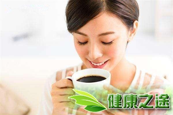 月經來了能喝咖啡嗎?這些體質最好先暫停 - 康途健康百科