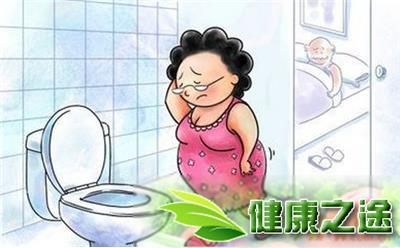老人夜尿多吃什麼 老人夜尿多5食療方 - 康途健康百科