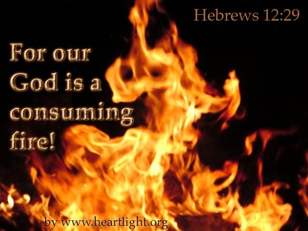 Hebrews 12:29 (42 kb)