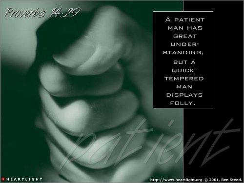 Proverbs 14:29 (26 kb)