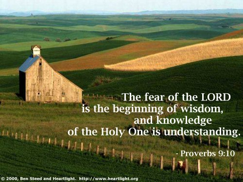 Proverbs 9:10 (53 kb)