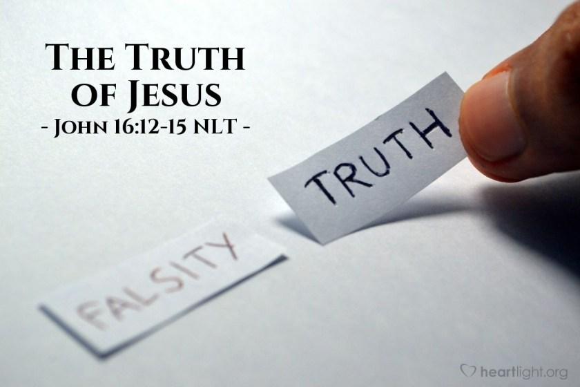 Hasil gambar untuk John 16:12