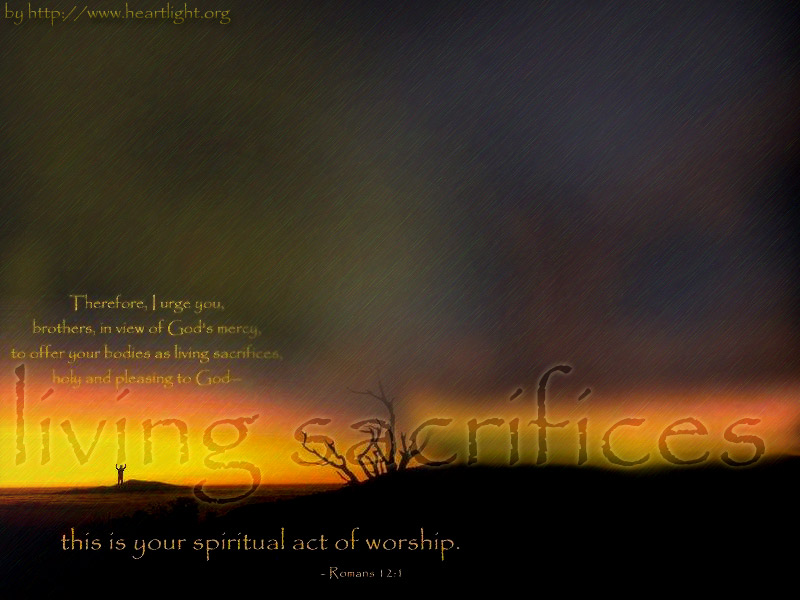 Ppt Backgrounds Worship