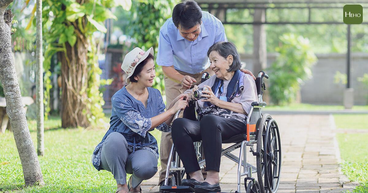 輪椅_出遊-01