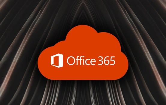 The Office 365 phishing campaign uses publicly hosted JavaScript code