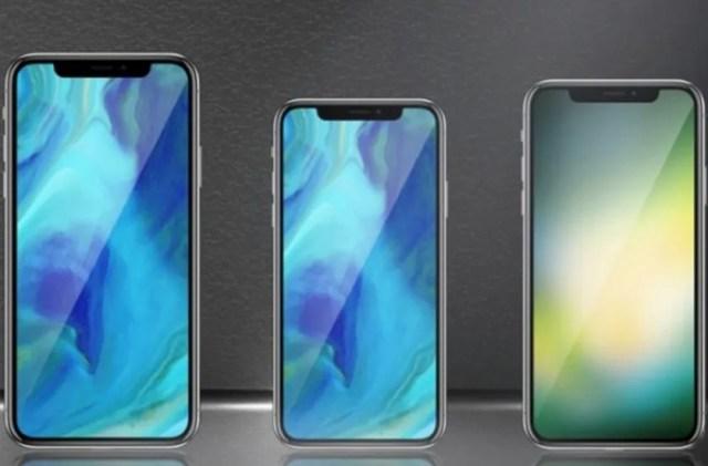 apple-iphone-2018