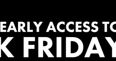 [購物] 2018 義大利電商Forzieri 第一波黑色星期五優先入場折扣碼分享及好物推薦