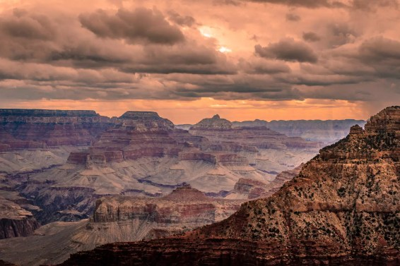 Image result for grand canyon camping