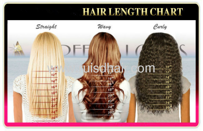 Hand Tied Hair Weft Hair Weavehair Weaving From China