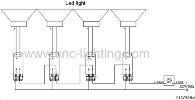 wiring diagram for 240v led lights wiring diagram downlights wiring diagram auto schematic