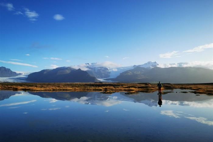 [聊攝影284] 手機相機記錄旅行夠用嗎? 三款旗艦級手機帶你環冰島看景點