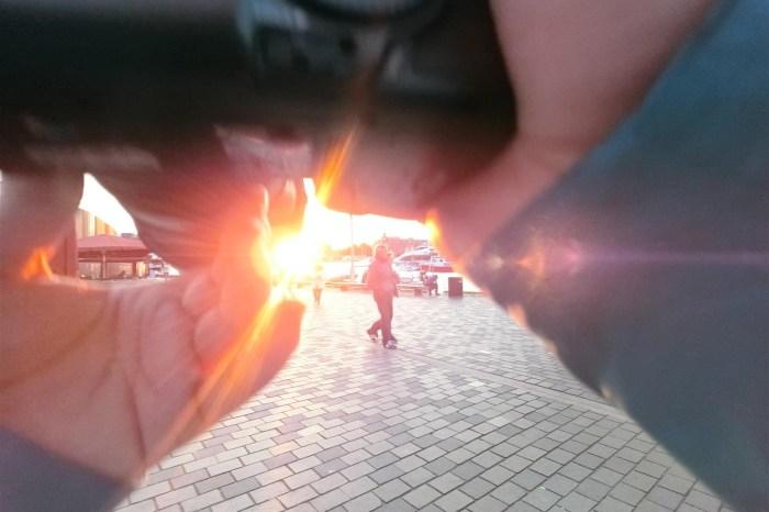 [聊攝影300] Canon 5DS 使用心得,5000 萬像素欣賞照片新體驗 – 我的全片幅相機回顧