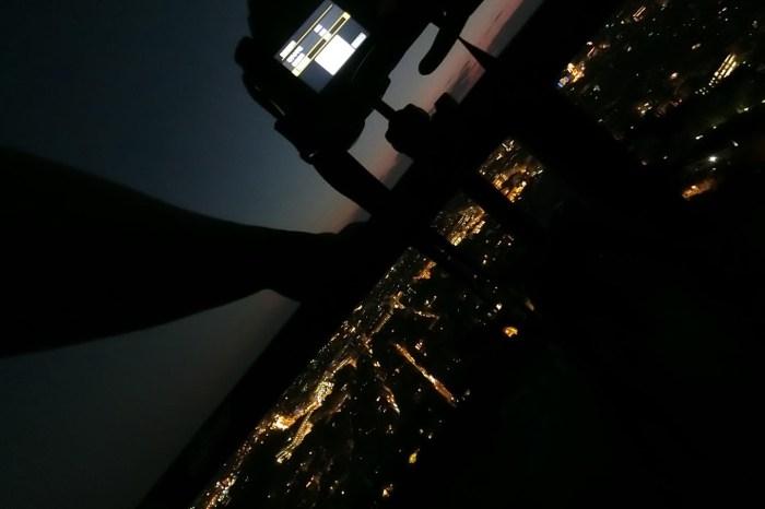 [想攝影108] 快門之後 06 – 即時性的滿足,或許是手機相機讓人愛不釋手