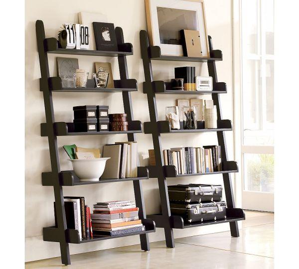 Studio Wall Shelf