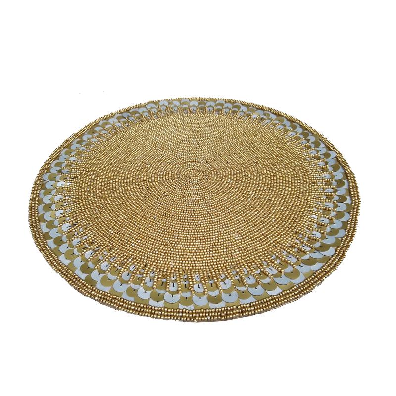 Home Textiles Kitchen Amp Table Linens Placemats
