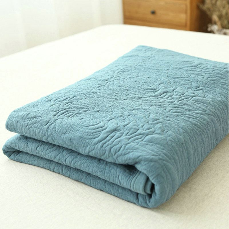 Home Textiles Blankets Quilting Blankets Modern