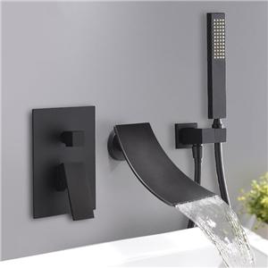 buy bathtub faucets tub mixers at homelava