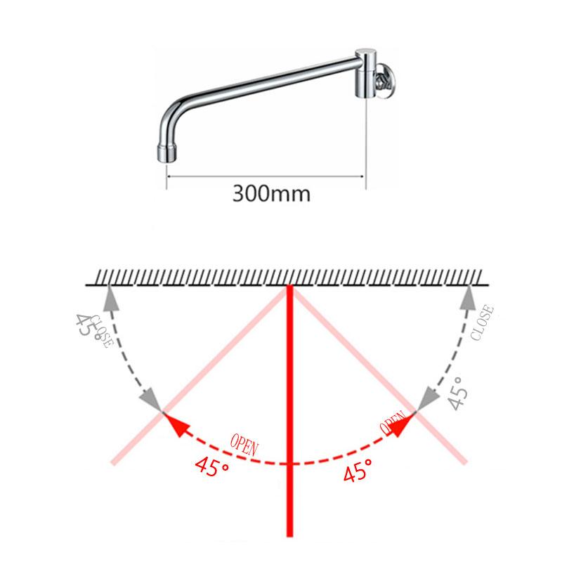 3 compartment snk faucet kitchen faucet