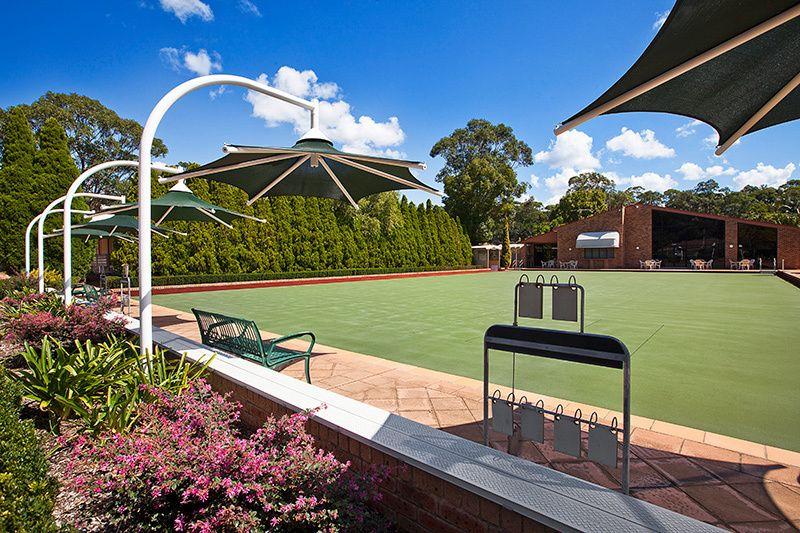 Independent Living Villa 185, 110 Karalta Road, Erina, NSW ... on Outdoor Living Erina id=50006