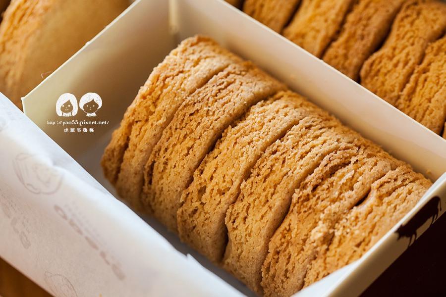 歐貝拉 Le Gall餅乾(台南美食)獨家限定禮盒款!下午茶或送禮都適合