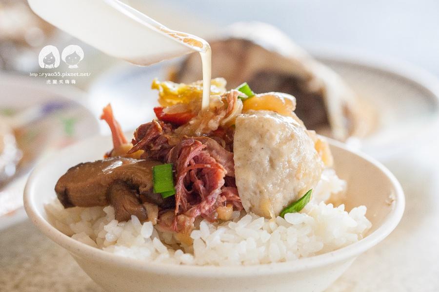 【美食】高雄鼓山|媒體都想採訪!古早味什菜,用心熬煮的傳統美味