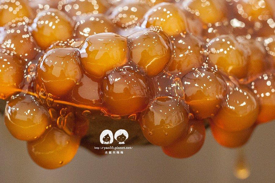 【美食】高雄|最愛軟嫩口感!葵米珍珠飲品,每天都想喝一杯