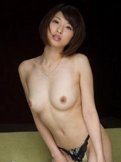 Akiyama Shouko