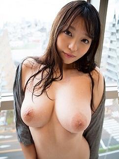 Amano Miyuu
