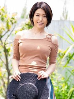 Amano Tsubaki