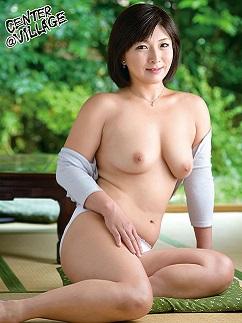 Ayuhara Itsuki