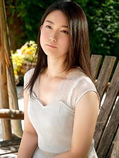 Ayumi Rika