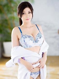 Chiba Yuuka