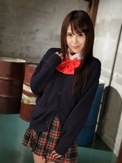 Ebina Rina