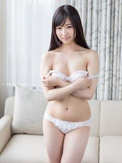 Eikawa Noa