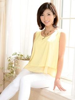Haruka Ayane