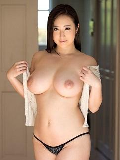 Hasegawa Mai