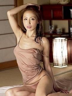 Honjou Sayuri