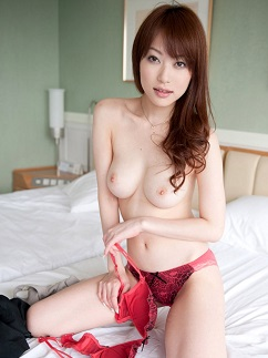 Hoshino Akari
