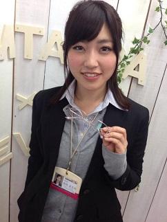 Ichikawa Masami