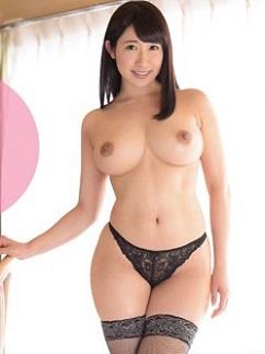 Imai Yua