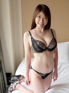 Inoue Hitomi